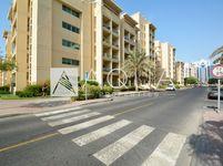 1 Bedroom Apartment in Al Dhafra 4