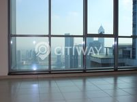 2 Bedroom Apartment in Executive Towers-photo @index