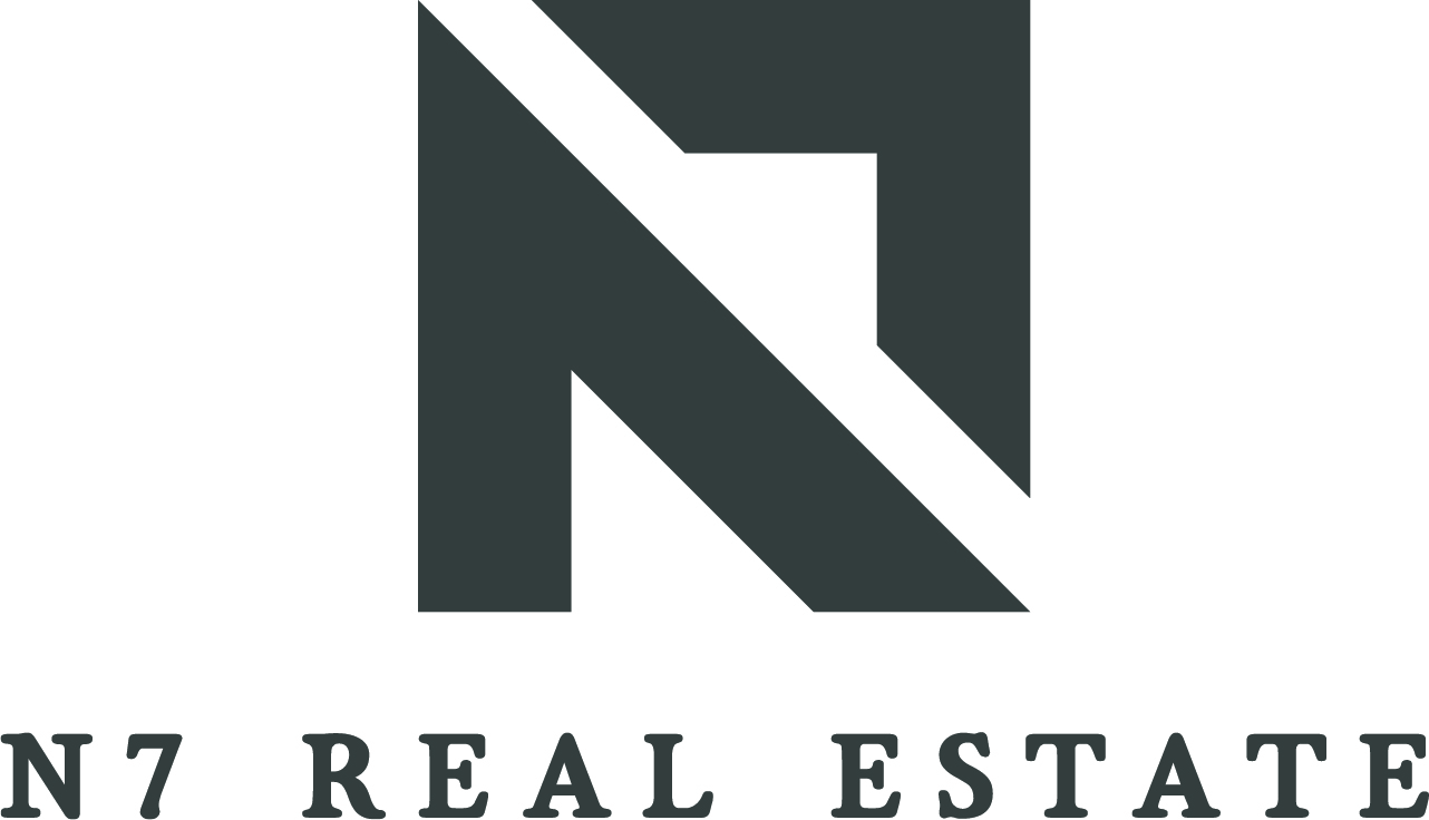 N Seven G R P Real Estate