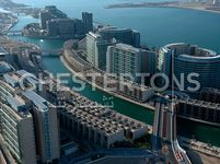 2 Bedroom Apartment in Al Nada-photo @index