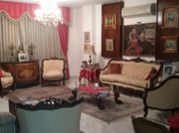 5 Bedroom Villa in Abdoun-photo @index