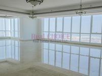 3 Bedroom Apartment in Manazel Al Safa-photo @index
