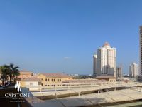 1 Bedroom Apartment in Medina Centrale-photo @index