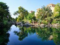 7 Bedroom Villa in Al Barari Villas-photo @index