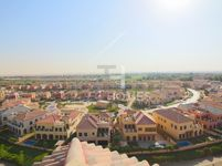 2 Bedroom Apartment in Al Andalus-photo @index