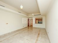 1 Bedroom Apartment in Fairmont Residence North-photo @index