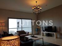 1 Bedroom Apartment in Zawia 3-photo @index