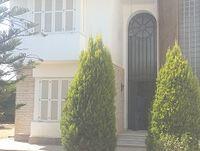 3 Bedroom Villa in Rabwa 1-photo @index