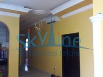 8 Bedroom Apartment in Al Shamkha-photo @index