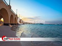 1 Bedroom Apartment in Tawaya-photo @index
