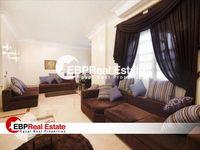 3 Bedroom Apartment in Ganoub Akademeya H-photo @index