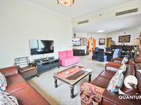 3 Bedroom Apartment in Al Anbara-photo @index