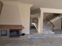 3 Bedroom Villa in Sweifyeh-photo @index