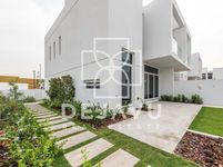 4 Bedroom Villa in Arabella Townhouses 1-photo @index