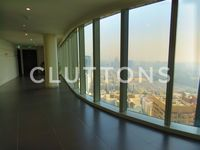 3 Bedroom Apartment in Al Khalidiya-photo @index