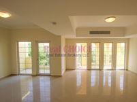 2 Bedroom Villa in layan villa-photo @index