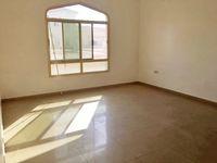 Studio Apartment in Al Mushrif-photo @index