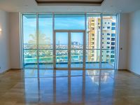 2 Bedroom Apartment in Oceana Atlantic-photo @index