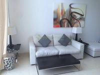 1 Bedroom Apartment in Laguna Movenpick-photo @index