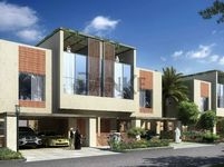 Studio Villa in Millennium Estates-photo @index