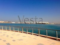 1 Bedroom Apartment in Al Sana-photo @index