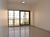 4 Bedroom Apartment in Al Mankhool-photo @index