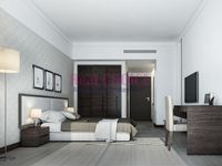 Studio Apartment in Milano Giovanni Boutique Suites-photo @index