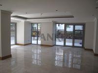 4 Bedroom Villa in Executive-photo @index