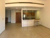 3 Bedroom Apartment in Al Jaz-photo @index