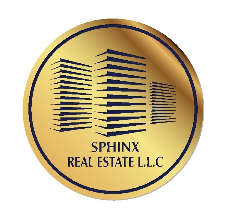 Sphinx Real Estate