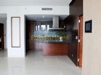2 Bedroom Apartment in Ubora Tower 1-photo @index