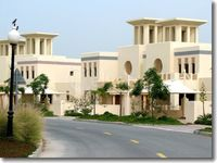 3 Bedroom Villa in Jebel Ali Hills-photo @index
