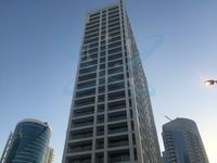 3 Bedroom Apartment in Al Fahad Tower 1-photo @index