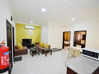 2 Bedroom Apartment in Umm Salal Ali-photo @index