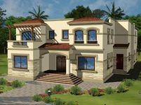 8 Bedroom Villa in Gardenia Springs-photo @index