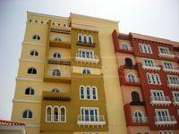 2 Bedroom Apartment in International City-photo @index