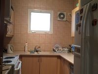 3 Bedroom Villa in North Jeddah-photo @index