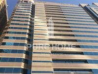 3 Bedroom Apartment in Al Waha Tower-photo @index