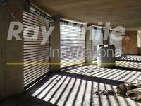 Office Commercial in Mansourieh-photo @index