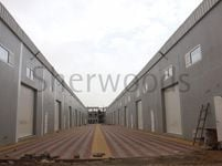 Retail Commercial in Emirates Modern Industrial-photo @index