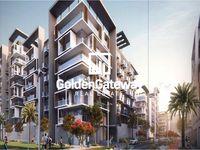 Studio Apartment in AZIZI Riviera 19-photo @index