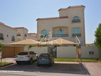 6 Bedroom Villa in Binal Jesrain-photo @index