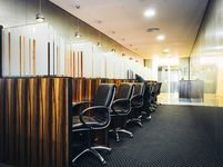 Fully Fitted Office Commercial in West Bay-photo @index