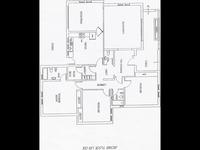 3 Bedroom Villa in Ghirnatah-photo @index