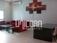 4 Bedroom Villa in Arad-photo @index
