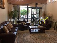 3 Bedroom Apartment in Al Sidir 4-photo @index