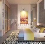 Studio Hotel Apartment in District 3-photo @index