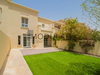 2 Bedroom Villa in Springs 9-photo @index