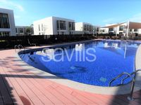 4 Bedroom Villa in Umm Suqeim 3-photo @index