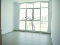 3 Bedroom Apartment in Silver Wave Tower-photo @index